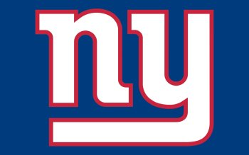 Sports - New York Giants Wallpapers and Backgrounds ID : 166626