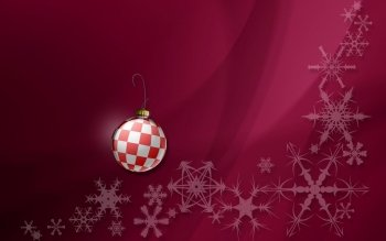 Holiday - Christmas Wallpapers and Backgrounds ID : 166814