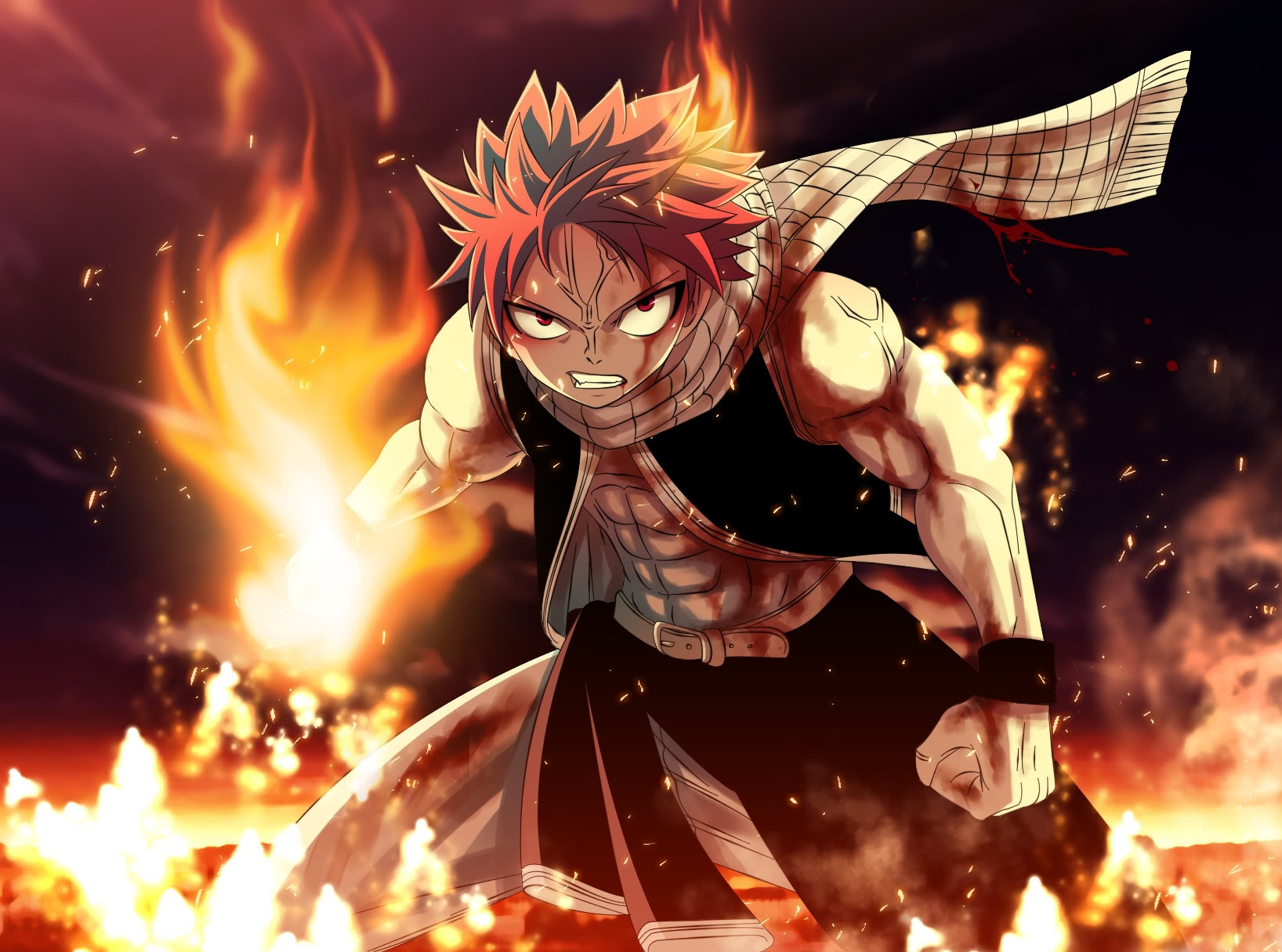 911 fairy tail hd wallpapers backgrounds wallpaper abyss