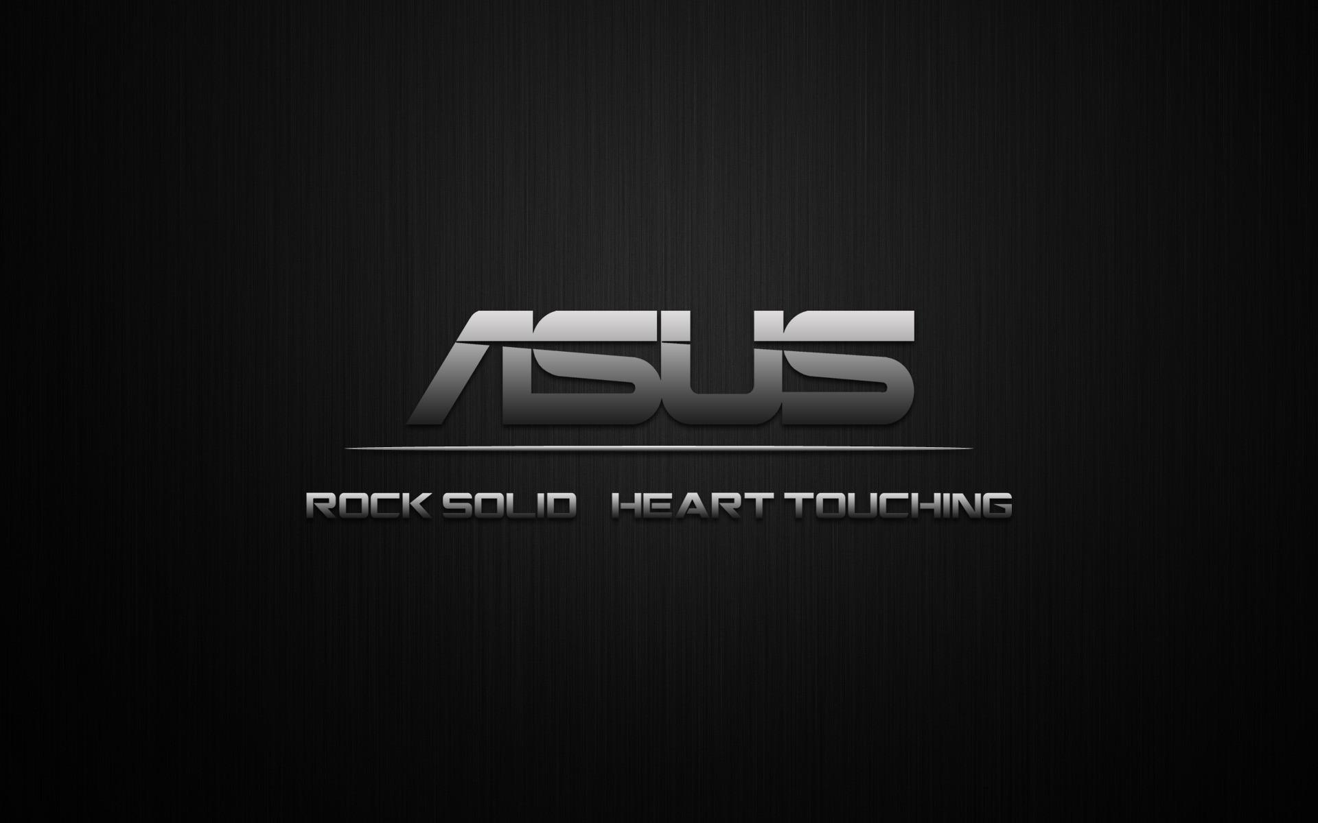 Asus Computer Achtergronden, Desktop Achtergronden | 1920x1200 | ID ...