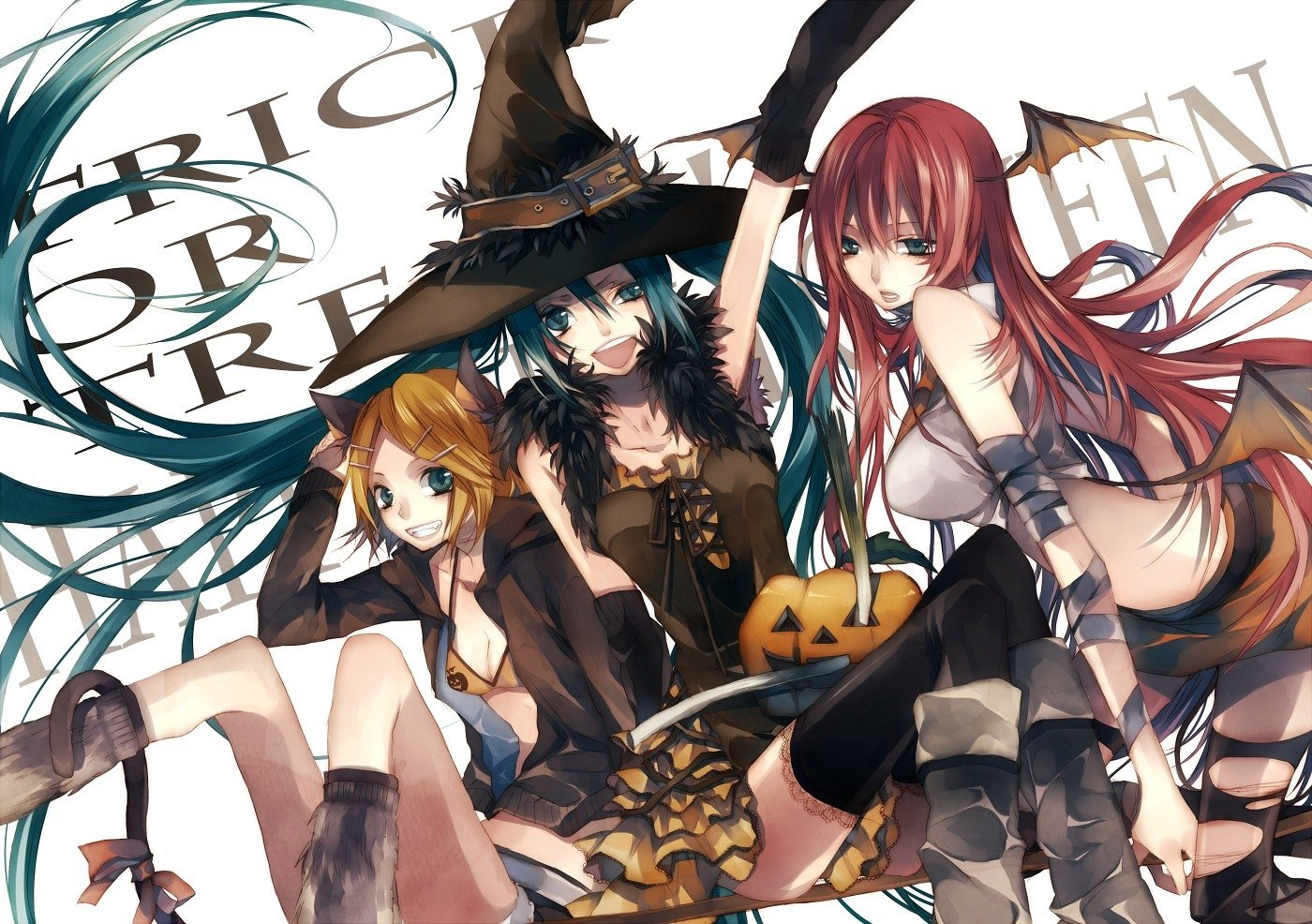 Wallpapers ID:167418