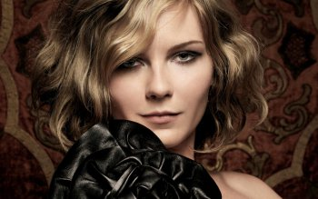 Celebrity - Kirsten Dunst Wallpapers and Backgrounds ID : 167064
