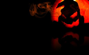 Holiday - Halloween Wallpapers and Backgrounds ID : 167396