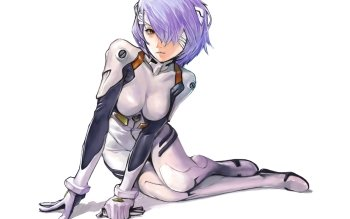 Anime - Neon Genesis Evangelion Wallpapers and Backgrounds ID : 167424