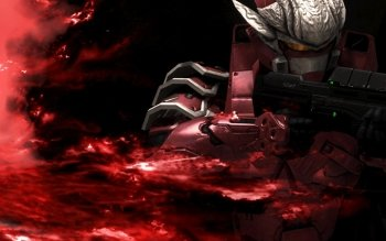 Videojuego - Halo Wallpapers and Backgrounds ID : 167434
