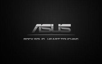Asus - Preview