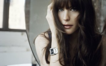 Berühmte Personen - Liv Tyler Wallpapers and Backgrounds ID : 167604
