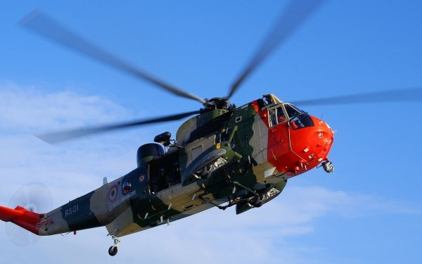 Military AgustaWestland AW109 Military Helicopters Belgian Air Force HD Wallpaper   Background Image