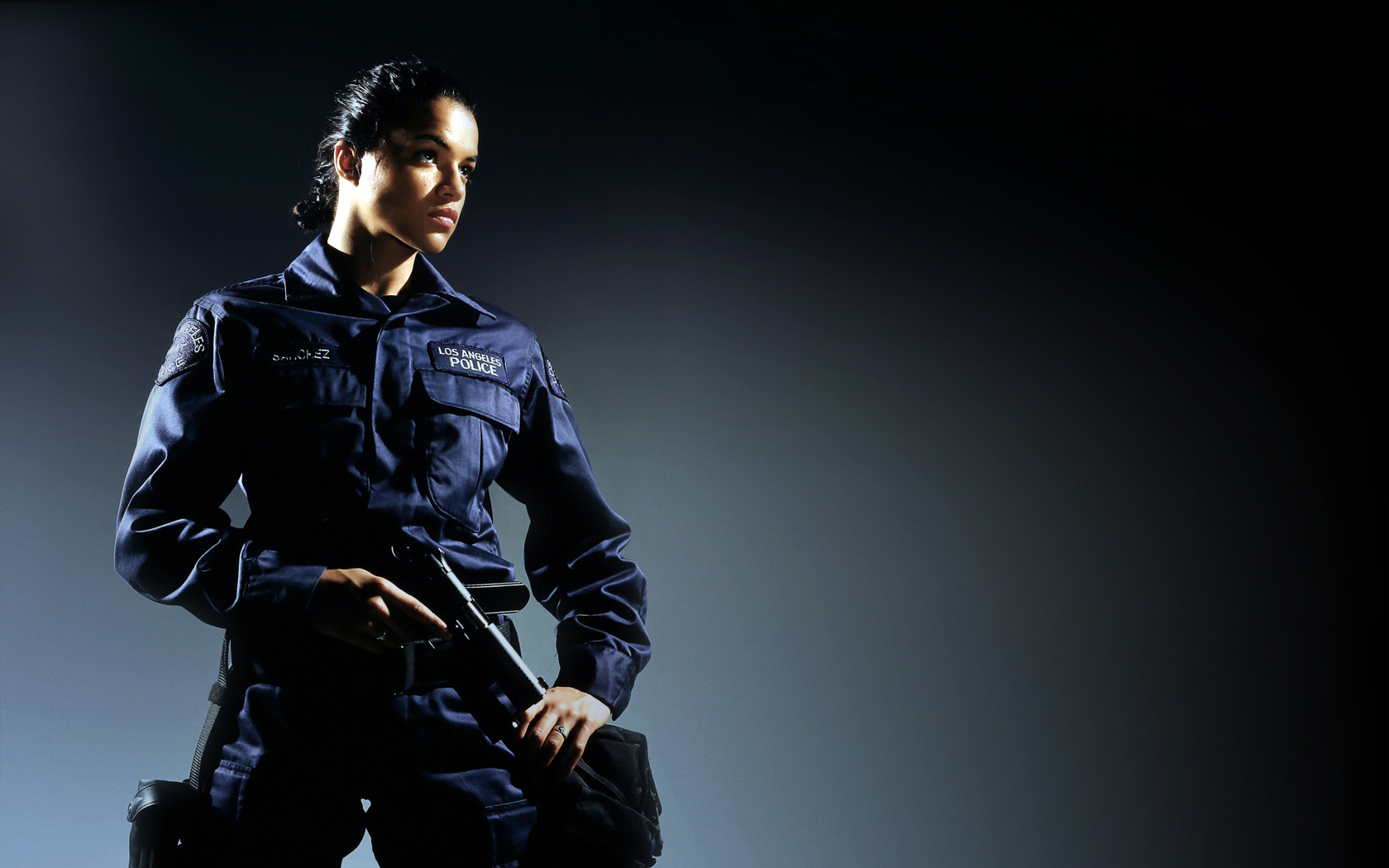 Michelle Rodriguez Wallpaper And Background Image