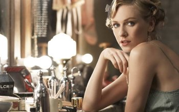 Celebrity - Naomi Watts Wallpapers and Backgrounds ID : 168744