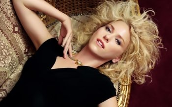 Celebrity - Naomi Watts Wallpapers and Backgrounds ID : 168754