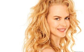 Celebrity - Nicole Kidman Wallpapers and Backgrounds ID : 168774
