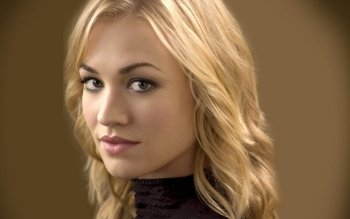 Celebrity - Yvonne Strahovski Wallpapers and Backgrounds ID : 169464