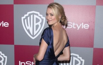 Celebrity - Yvonne Strahovski Wallpapers and Backgrounds ID : 169476