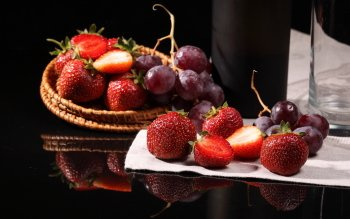 Food - Fruit Wallpapers and Backgrounds ID : 169794