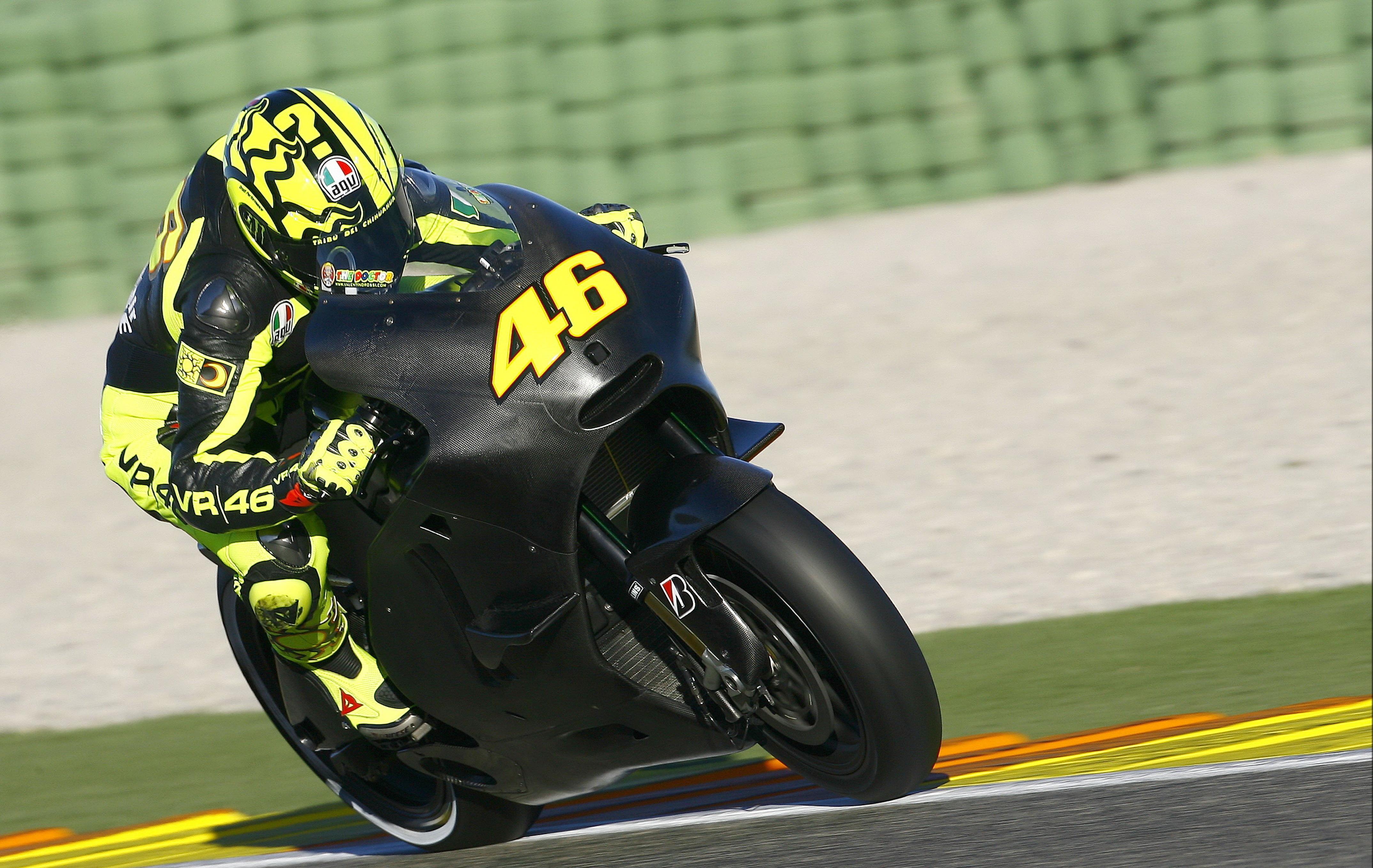 Motorcycle Racing 4k Ultra HD Wallpaper | Background Image ...