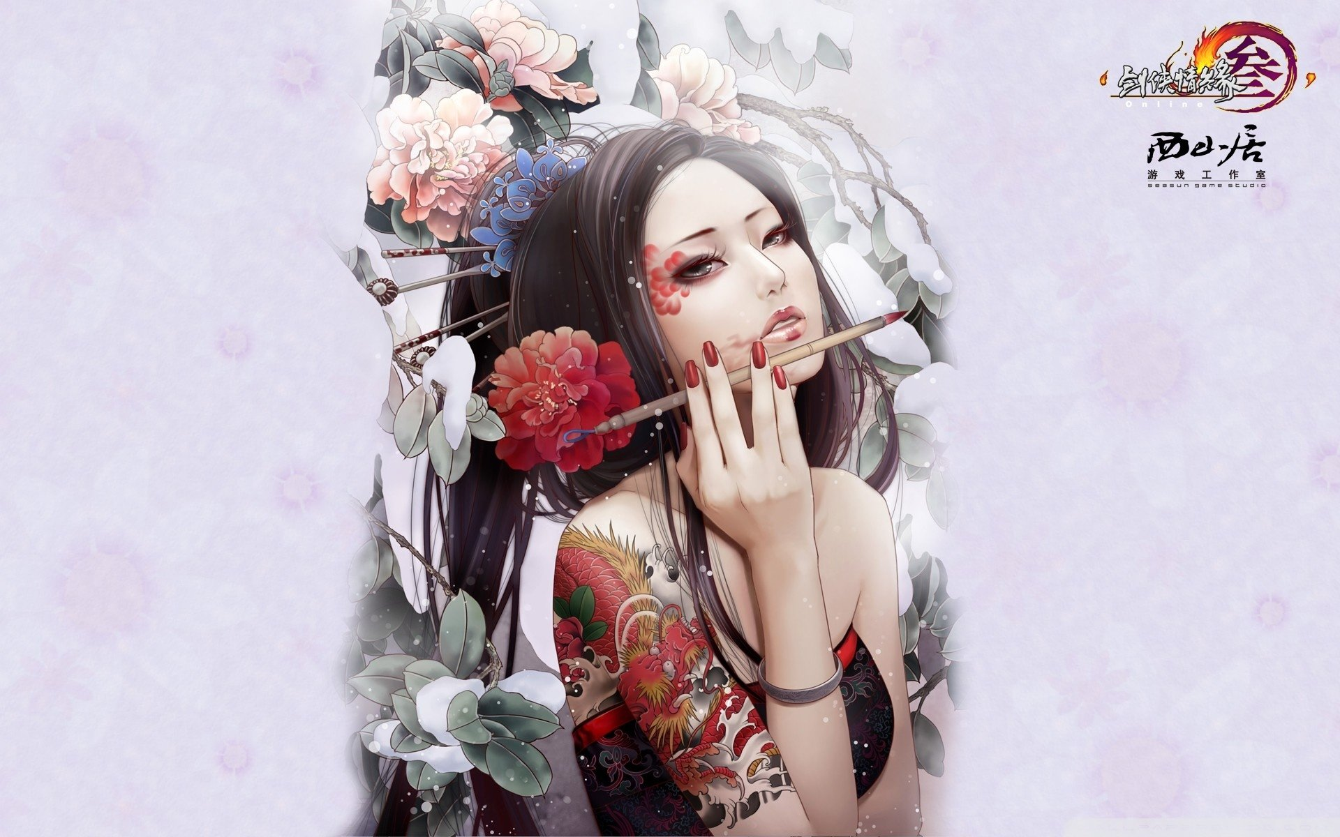 Wallpapers ID:170706