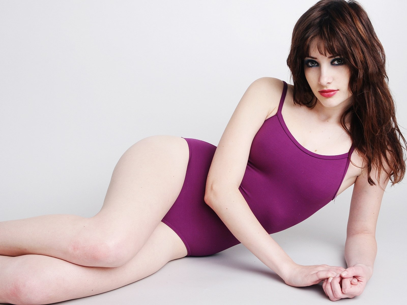 Celebrity - Susan Coffey  Wallpaper