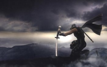 Video Game - Ninja Gaiden Wallpapers and Backgrounds ID : 170418