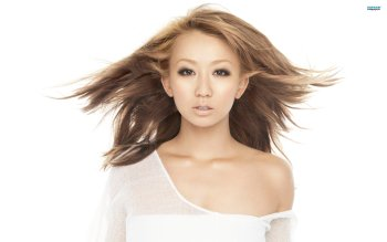 Music - Koda Kumi Wallpapers and Backgrounds ID : 170536