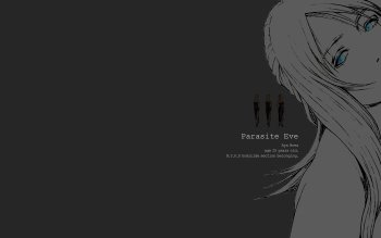 Video Game - Parasite Eve Wallpapers and Backgrounds ID : 171198
