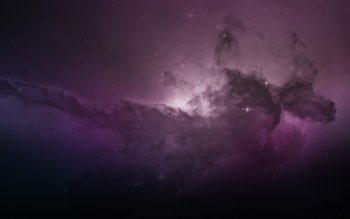 Sci Fi - Nebula Wallpapers and Backgrounds ID : 171444