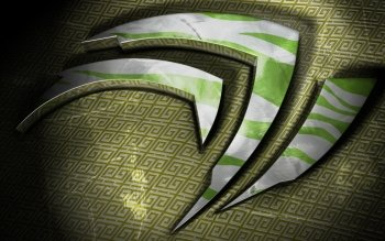 Technology - Nvidia Wallpapers and Backgrounds ID : 171954