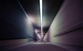 Man Made - Tunnel Wallpapers and Backgrounds ID : 171994