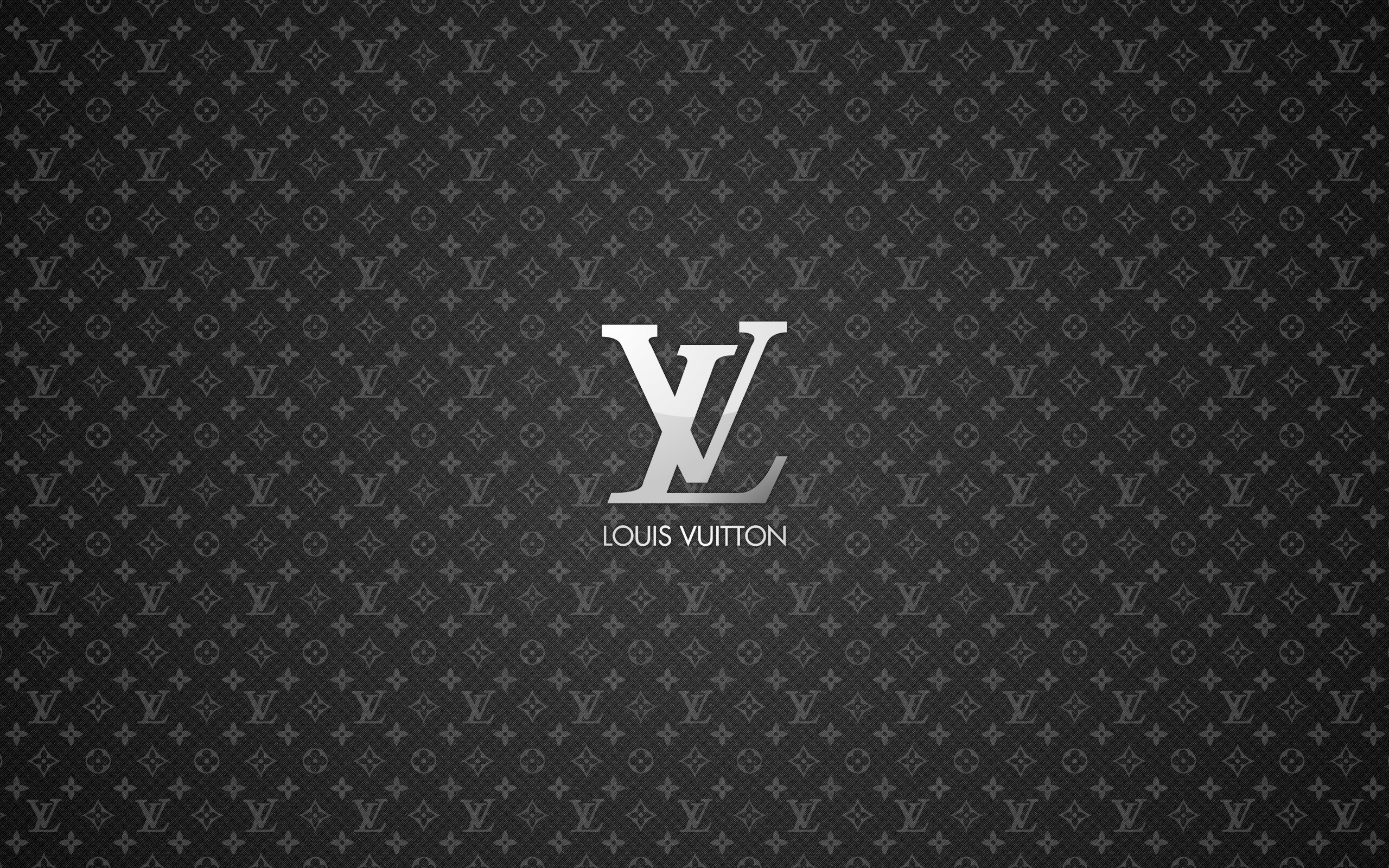 10 Louis Vuitton Fonds D'écran HD