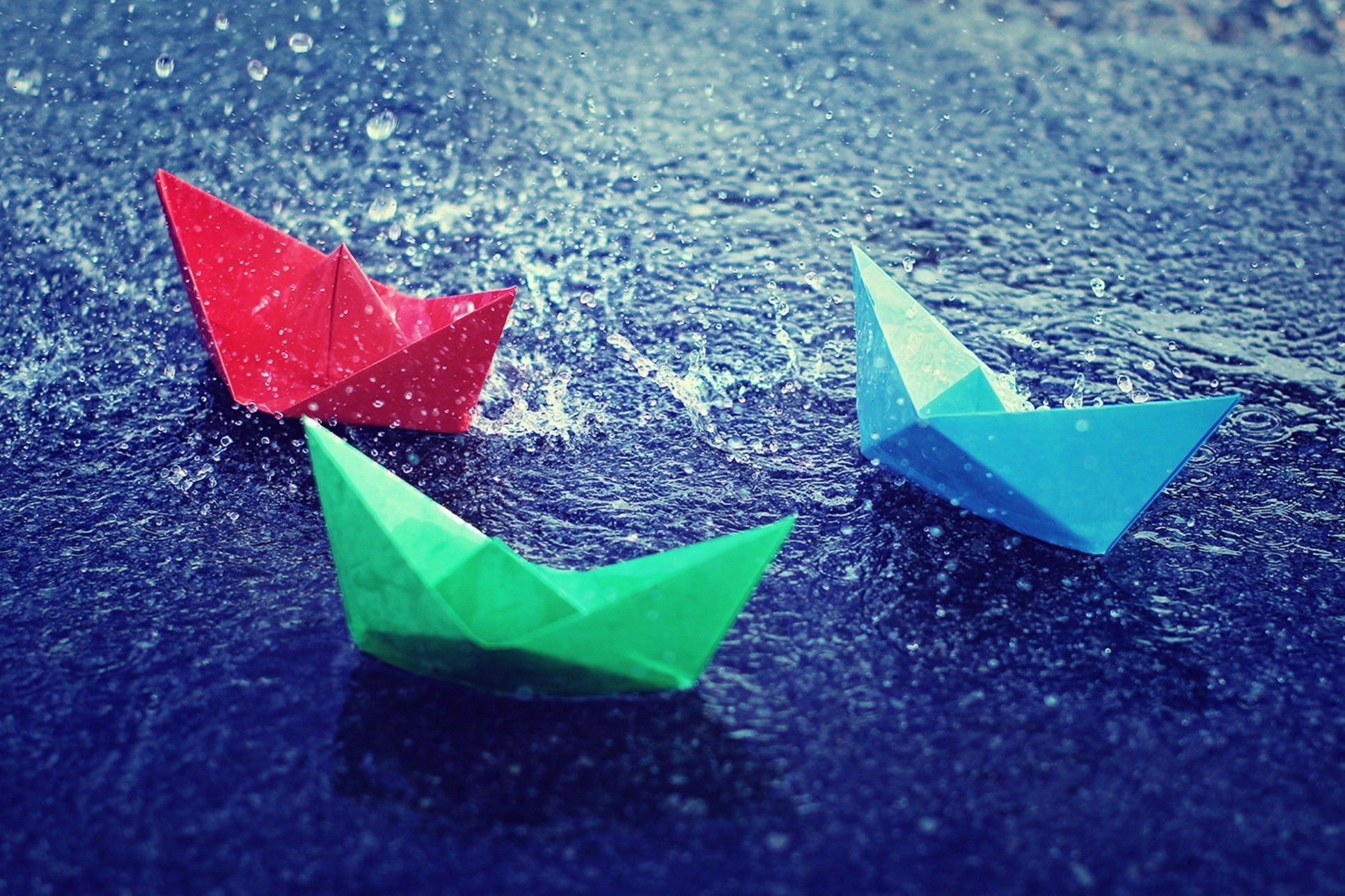 Raining Wallpapers Free Raining Wallpapers Backgrounds on