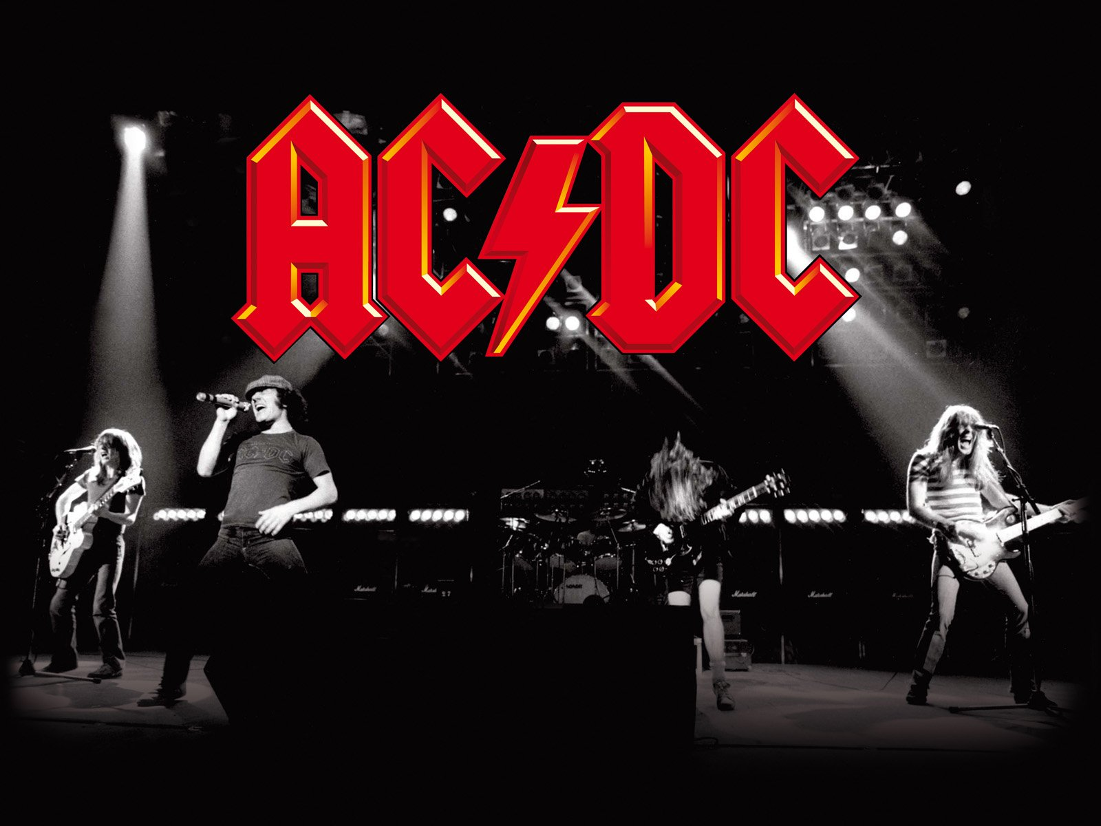 121 Acdc Hd Wallpapers Background Images Wallpaper Abyss