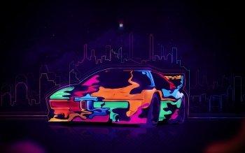 HD Wallpaper | Background ID:172006