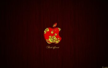 Technology - Apple Wallpapers and Backgrounds ID : 172066