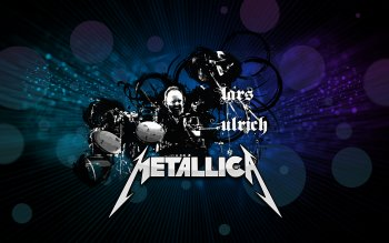 Music - Metallica Wallpapers and Backgrounds ID : 172646