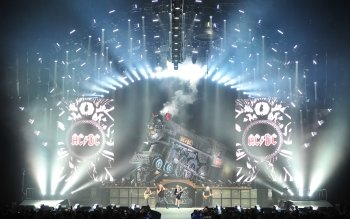 Music - AC/DC Wallpapers and Backgrounds ID : 172698