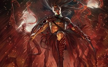 Fantasy - Magic The Gathering Wallpapers and Backgrounds ID : 172938