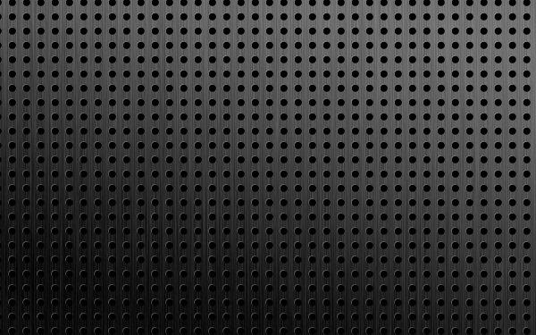 Wallpaper ID: 172306