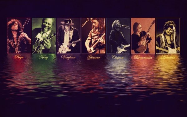 Music Crossover HD Wallpaper | Background Image