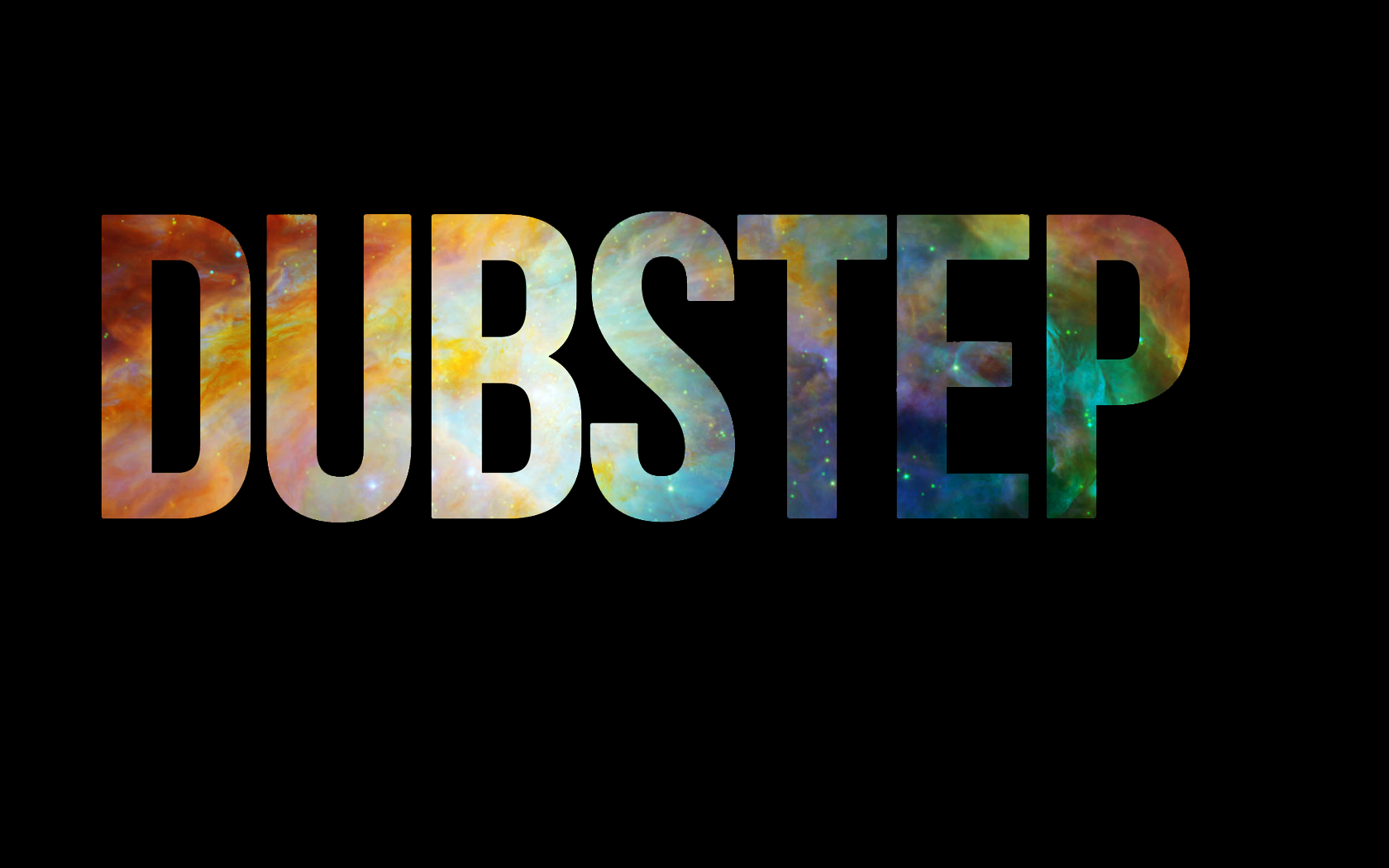 Dubstep wallpaper and background image 1680x1050 id173114 music dubstep wallpaper voltagebd Gallery