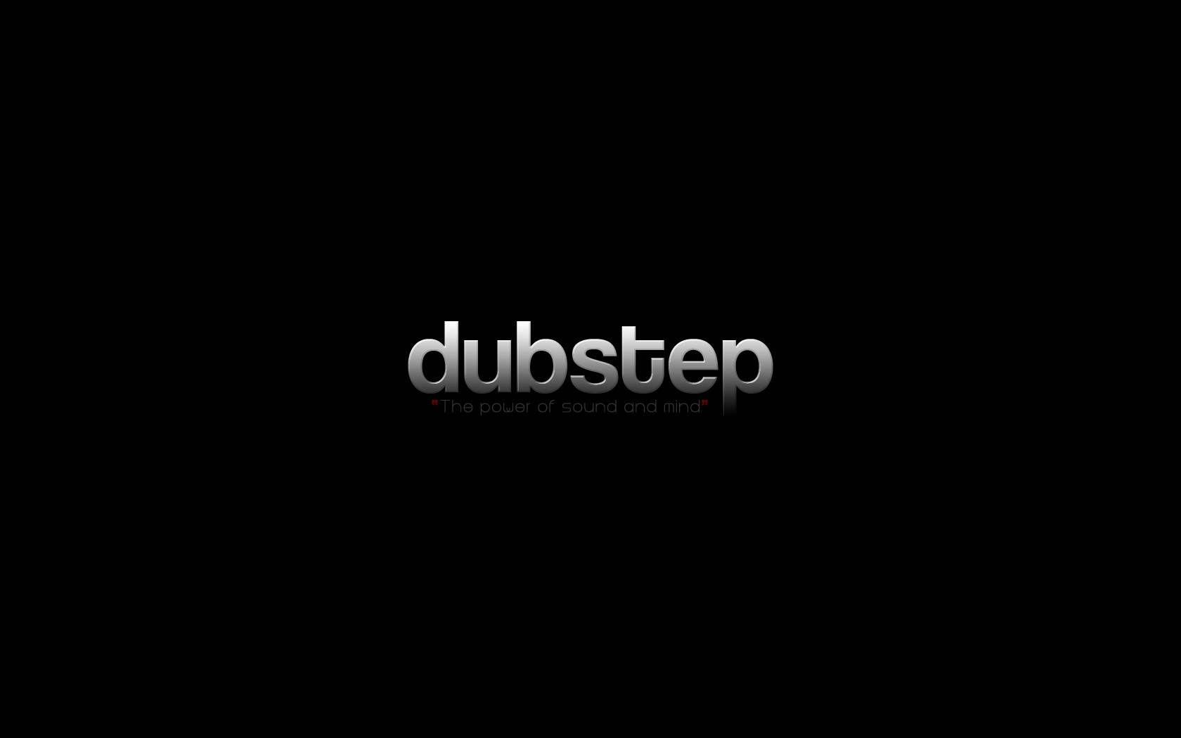 Dubstep wallpaper and background image 1680x1050 id173124 music dubstep wallpaper voltagebd Gallery