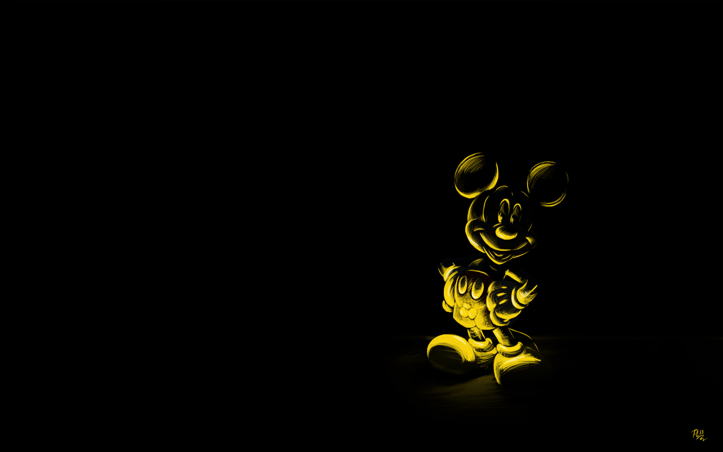 Character Design Backgrounds : Micky maus full hd wallpaper and hintergrund