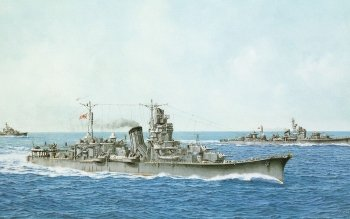 Military - Ship Wallpapers and Backgrounds ID : 173038