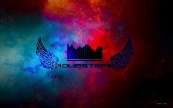Music - Dubstep Wallpapers and Backgrounds ID : 173136
