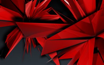 Abstract - 3d Wallpapers and Backgrounds ID : 173256