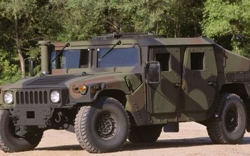 Military - Vehicle Wallpapers and Backgrounds ID : 173288