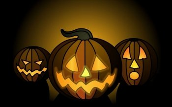 Holiday - Halloween Wallpapers and Backgrounds ID : 173714