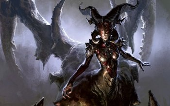 Fantasy - Magic The Gathering Wallpapers and Backgrounds ID : 173868