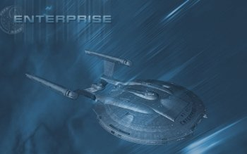 Products - Star Trek Wallpapers and Backgrounds ID : 173944