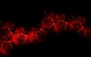 Abstract - Red Wallpapers and Backgrounds ID : 173996