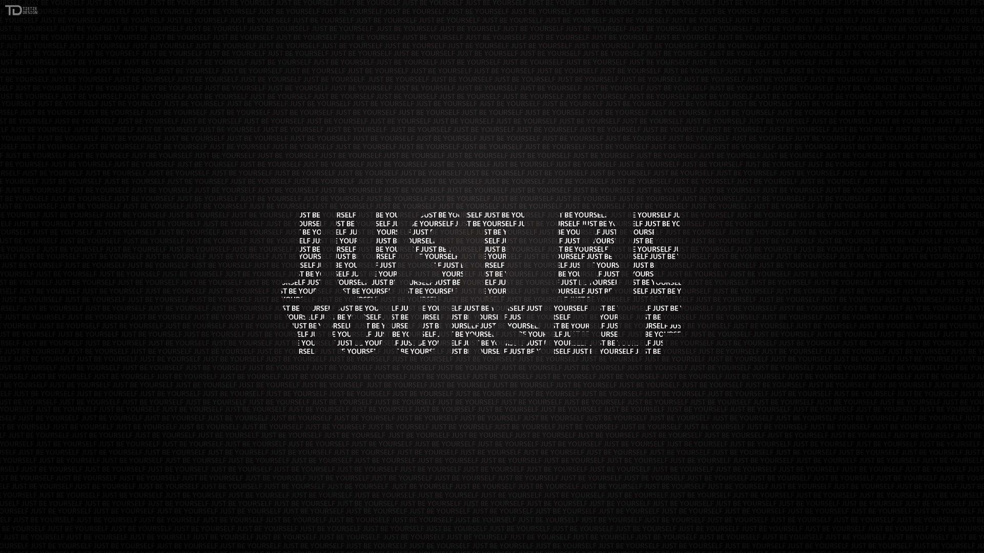 Motivational full hd wallpaper and background image for Different wallpapers for walls